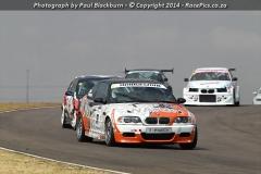 BMW-CCG-2014-08-09-044.jpg