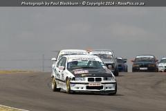 BMW-CCG-2014-08-09-045.jpg