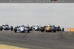 Formula-Vee-2014-08-09-001.jpg