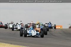 Formula-Vee-2014-08-09-002.jpg