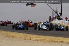 Formula-Vee-2014-08-09-003.jpg