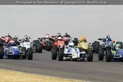 Formula-Vee-2014-08-09-004.jpg