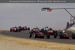 Formula-Vee-2014-08-09-005.jpg