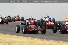 Formula-Vee-2014-08-09-006.jpg