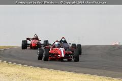 Formula-Vee-2014-08-09-007.jpg