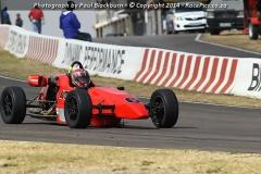 Formula-Vee-2014-08-09-008.jpg