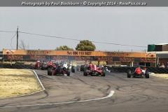 Formula-Vee-2014-08-09-009.jpg