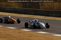 Formula-Vee-2014-08-09-010.jpg