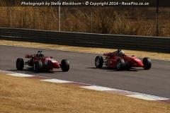 Formula-Vee-2014-08-09-011.jpg