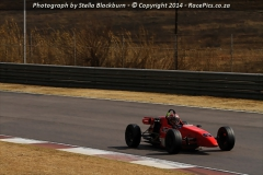 Formula-Vee-2014-08-09-012.jpg