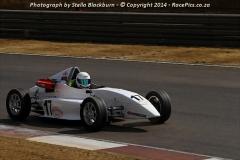 Formula-Vee-2014-08-09-013.jpg
