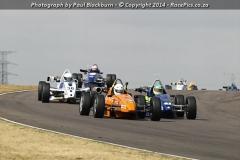 Formula-Vee-2014-08-09-014.jpg