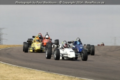 Formula-Vee-2014-08-09-016.jpg