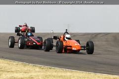 Formula-Vee-2014-08-09-017.jpg