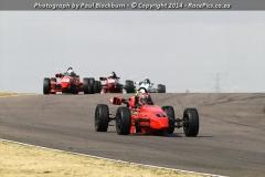 Formula-Vee-2014-08-09-018.jpg