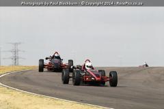 Formula-Vee-2014-08-09-019.jpg