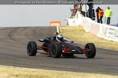 Formula-Vee-2014-08-09-020.jpg