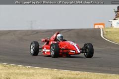 Formula-Vee-2014-08-09-021.jpg