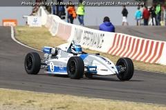 Formula-Vee-2014-08-09-022.jpg