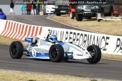 Formula-Vee-2014-08-09-023.jpg