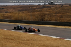 Formula-Vee-2014-08-09-024.jpg