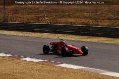 Formula-Vee-2014-08-09-026.jpg