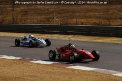 Formula-Vee-2014-08-09-027.jpg
