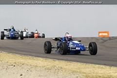 Formula-Vee-2014-08-09-029.jpg
