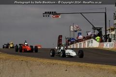 Formula-Vee-2014-08-09-030.jpg