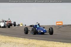 Formula-Vee-2014-08-09-031.jpg