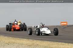Formula-Vee-2014-08-09-032.jpg