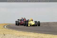Formula-Vee-2014-08-09-033.jpg