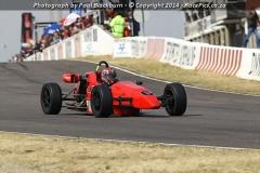 Formula-Vee-2014-08-09-034.jpg