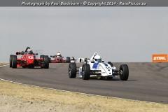 Formula-Vee-2014-08-09-035.jpg