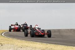 Formula-Vee-2014-08-09-036.jpg
