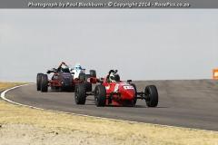 Formula-Vee-2014-08-09-037.jpg