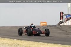 Formula-Vee-2014-08-09-038.jpg