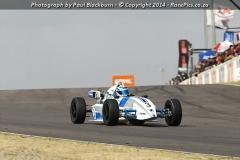 Formula-Vee-2014-08-09-039.jpg