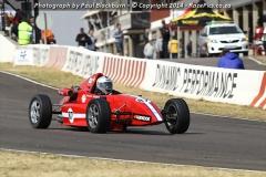 Formula-Vee-2014-08-09-040.jpg