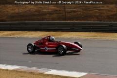 Formula-Vee-2014-08-09-042.jpg