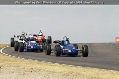 Formula-Vee-2014-08-09-044.jpg