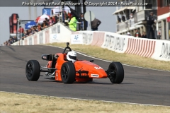 Formula-Vee-2014-08-09-046.jpg