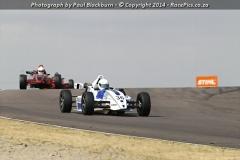 Formula-Vee-2014-08-09-048.jpg