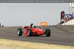 Formula-Vee-2014-08-09-050.jpg
