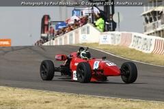Formula-Vee-2014-08-09-052.jpg