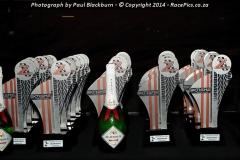 Prizes-2014-08-09-021.jpg