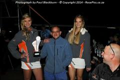 Prizes-2014-08-09-031.jpg
