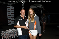 Prizes-2014-08-09-032.jpg
