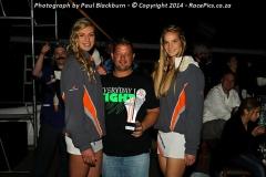 Prizes-2014-08-09-047.jpg