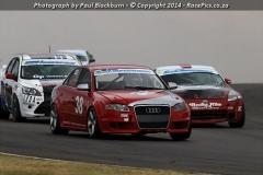 SuperCars-2014-08-09-006.jpg